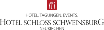 hotel schweinsburg_logo_rgb.png