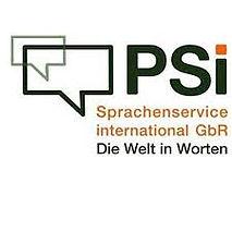 PSI Logo.jpeg