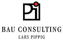 Pippig Logo.png