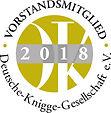 DKG_Siegel_4c_weiss_2018.jpg