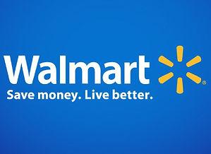 walmart-logo-1.jpg