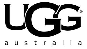 ugg2.png