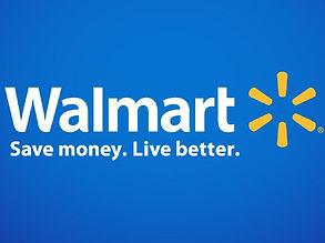 walmart-logo-1_edited.jpg