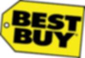 best-buy-logo-350px.jpg