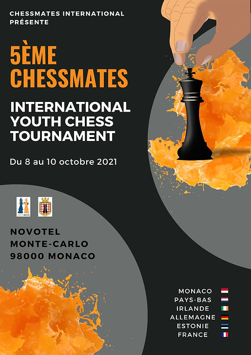 Affiche 5eme ChessMates.jpg