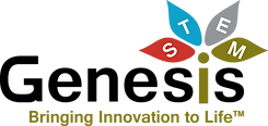 STEM Genesis LLC
