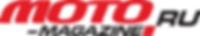 moto-magazine-logo.png