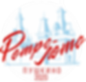 ретролето логотип 2020.png