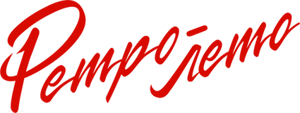 лого 12 вариантов.png