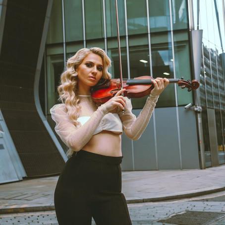 Alleya Weibel, Music