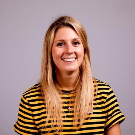 Katy Wilkinson, Brand Consultancy