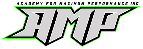Edited Green Edge  White Logo (1).png