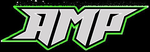 Edited Green Edge  White Logo (1).png
