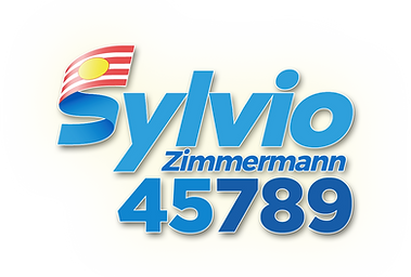 Logo Sylvio.png