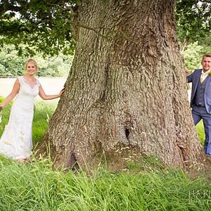 Mr&Mrs Turner