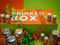 KraftBier lanceert De Kruikenbox: Zo vier je toch nog carnaval