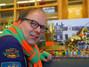 |VIDEO| Jureren 'T Opstoetje van Kruikenstad 2021