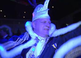 Prins André D'n Irste (59) van Ballefruttersgat overleden