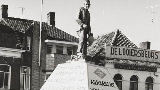 Podcast Carnavalsgenen: honderd jaar lang verbod op carnaval in Tilburg