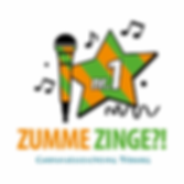 Logo-Zumme-Zinge-640x640.png