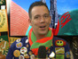 KruikenTv brengt dit jaar geen live-uitzending Elf-elf: gezondheid voorzitter gaat voor
