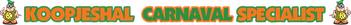 Logo poppetje 01.png