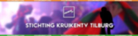 Banner website.jpg