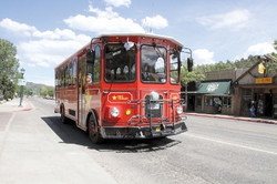 Ride-The-Trolley-350x233