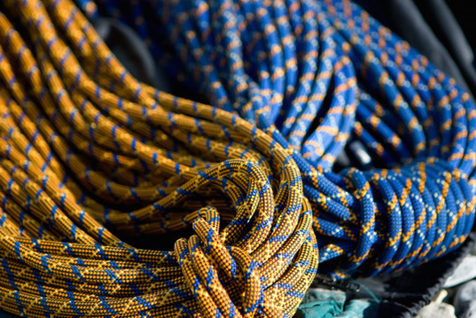 Best-Climbing-Rope-1.jpg