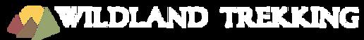 logomediumbrkout.png