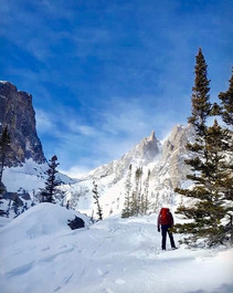 zion_emeraldlake_winter.JPG