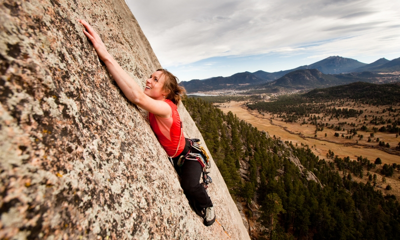 5325_9253_Rocky_Mountain_National_Park_Climbing_lg