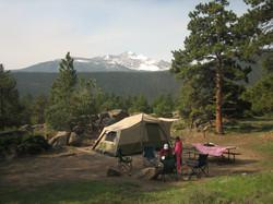 morainne-park-camp-042