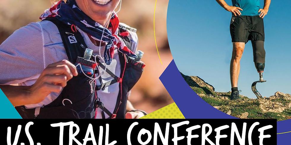 U.S. Trail Conference Demo Run + Movie Presentation