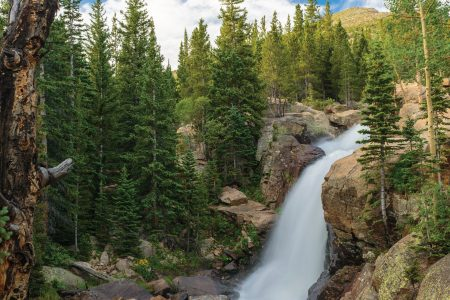 alberta-falls-spring-outthere-colorado-4
