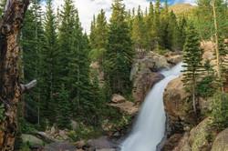 alberta-falls-spring-outthere-colorado-4