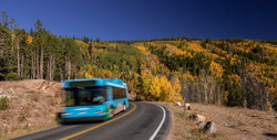 rocky-mountains-shuttle-bus-01_edited