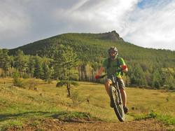 Zach-Bike_crosier