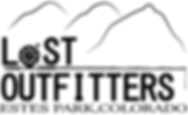 Copy of LOST OUTFITTERS BLACK LOGO 1.png