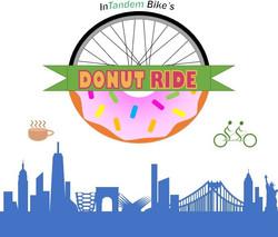 Donut+Ride+Banner_Website