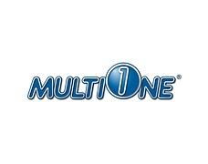 MULTIONE.png