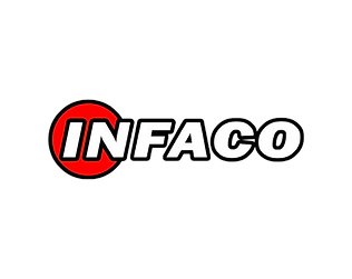 INFACO.png