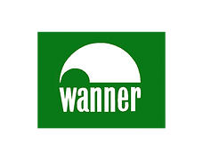 WANNER.png