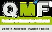 Logo-QMF-mit-Zusatz.png