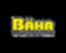 Baehr.png