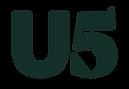 0_U5-gruen.png