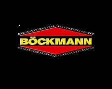 BOECKMANN.png