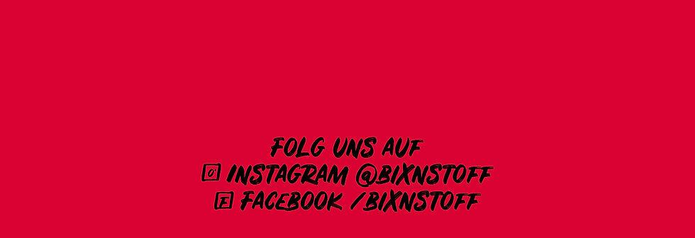 Bixnstoff19.jpg