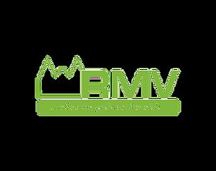 RMV.png