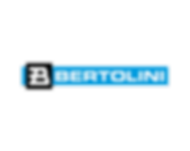 BERTOLINI.png